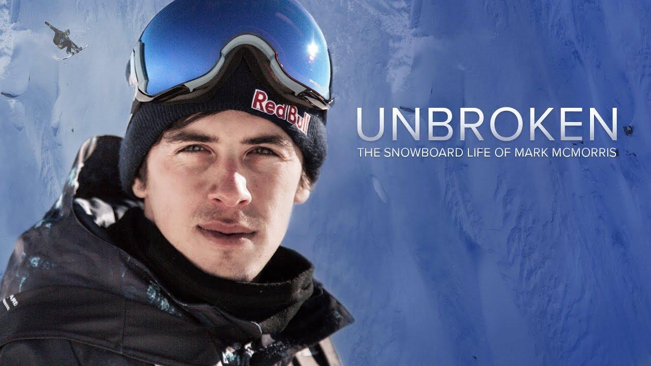 Mark McMorris - Bio, Wiki: Öt dolgot kell tudni a snowboardosról